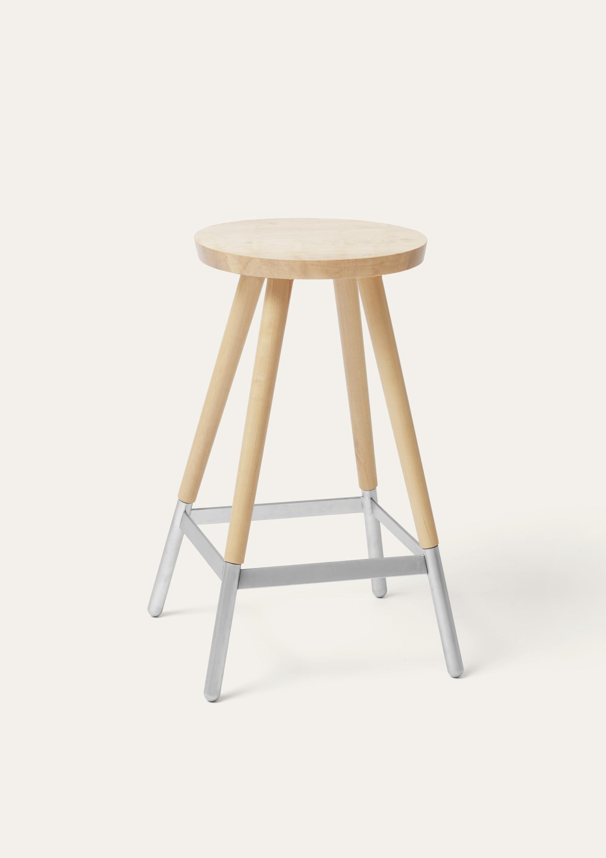 bar-stool-65cm_birch