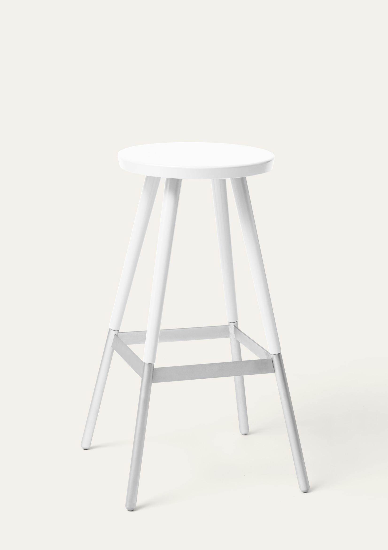 bar-stool-82cm_white