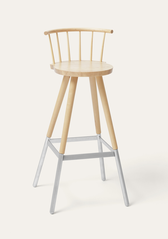 bar-stool-w-back-82cm-birch