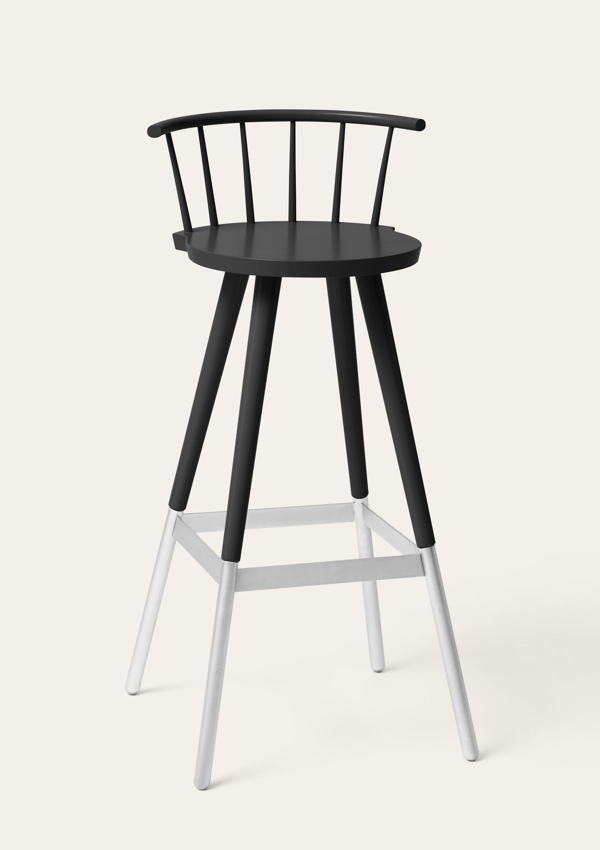 bar-stool-w-back-82cm-black