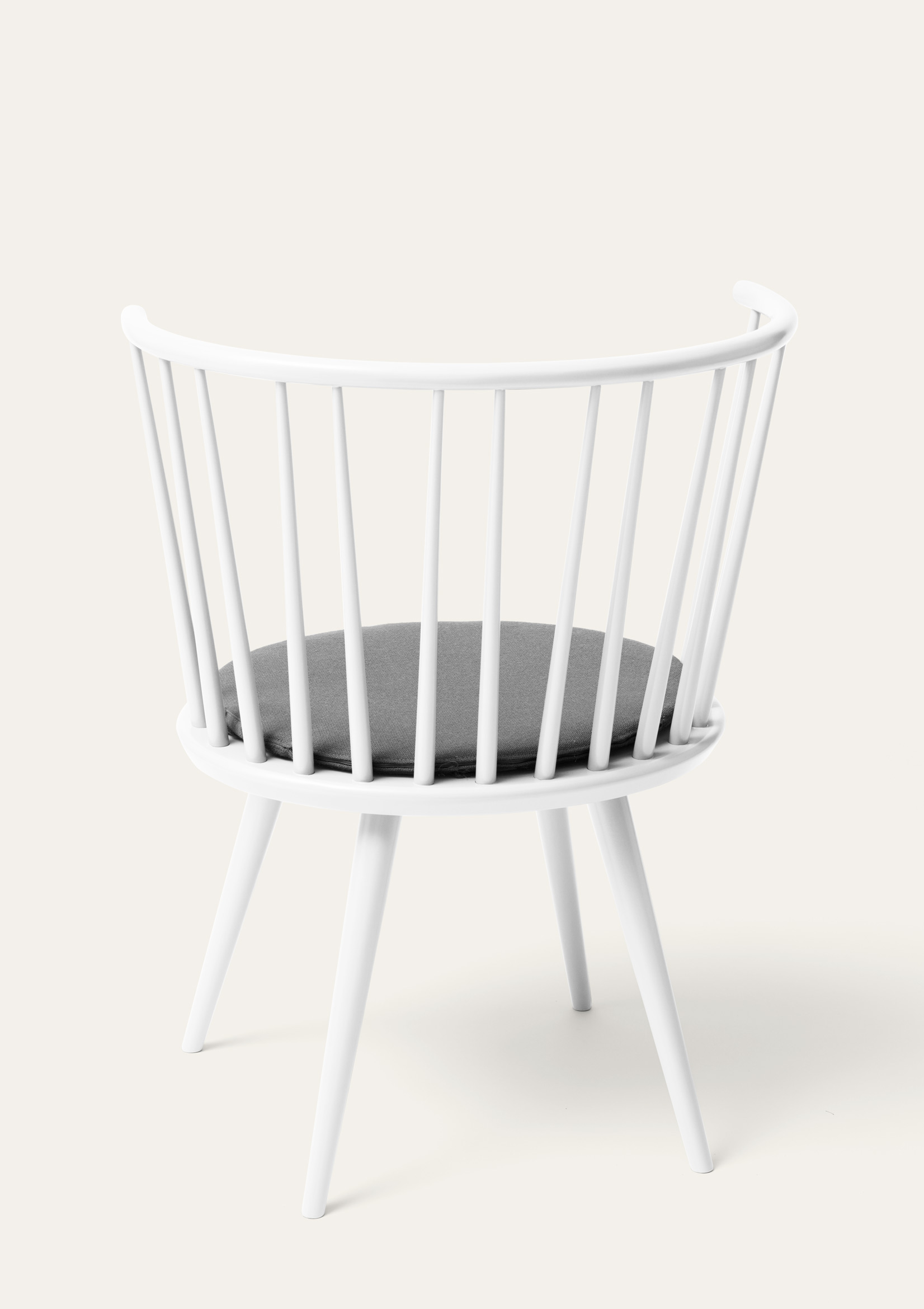 lillangen_textile_seat_back_white