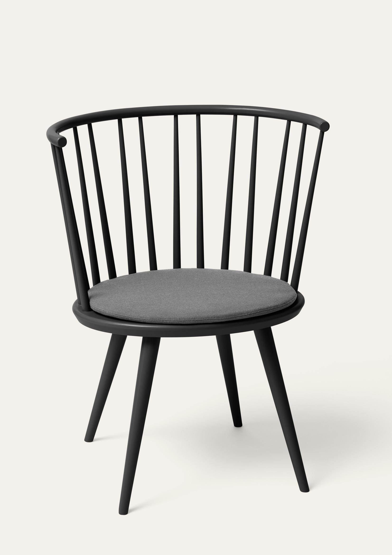 lillangen_textile_seat_front_black