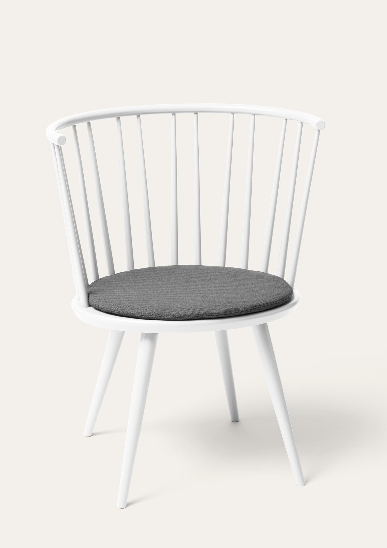 lillangen_textile_seat_front_white