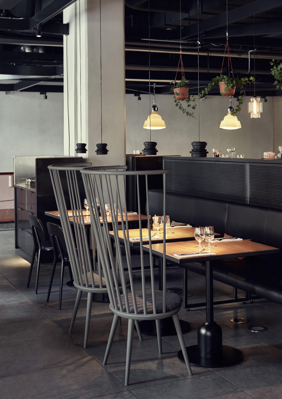 restaurant-torsgatan