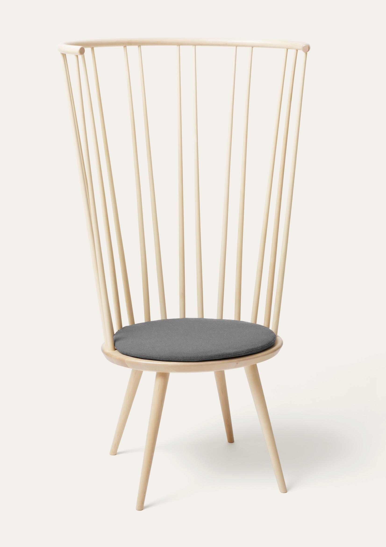 storangen_textile_seat_front_birch