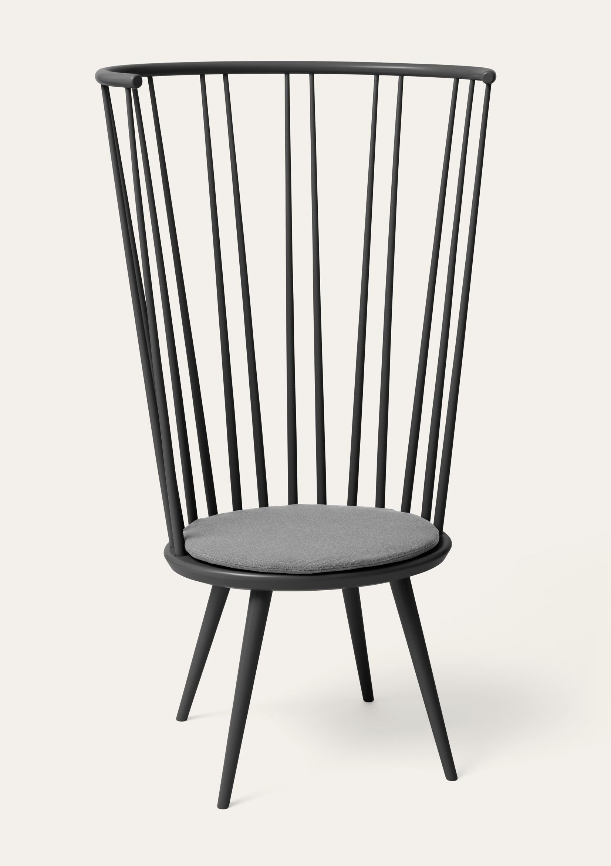 storangen_textile_seat_front_black