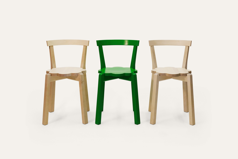 BBlossom-stol45-04-retuschB
