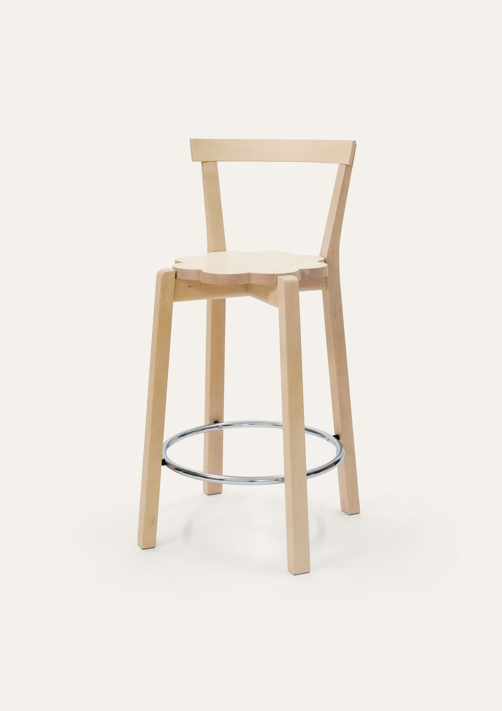 BBlossom-stol65-01-retuschB