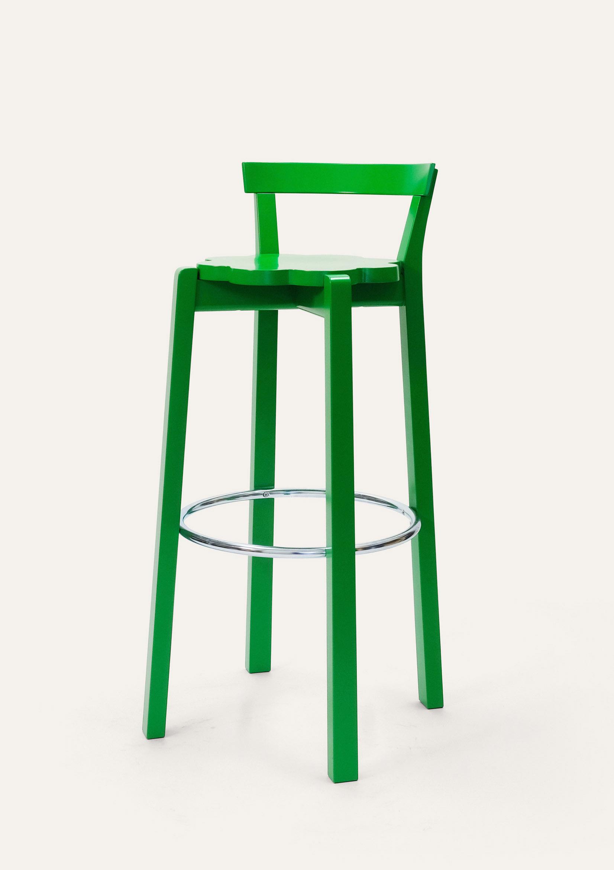 Blossom-stol82-01-retuschB