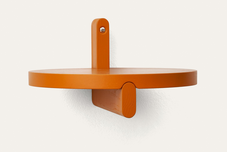 Rondelle-orange-C8307-1_bg