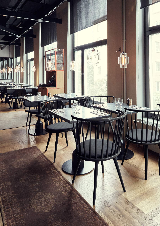 restaurant-torsgatan2