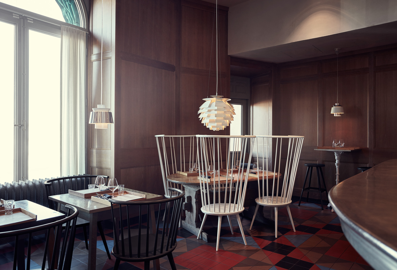 at-mathias-dahlgren-grand-hotel-stockholm3