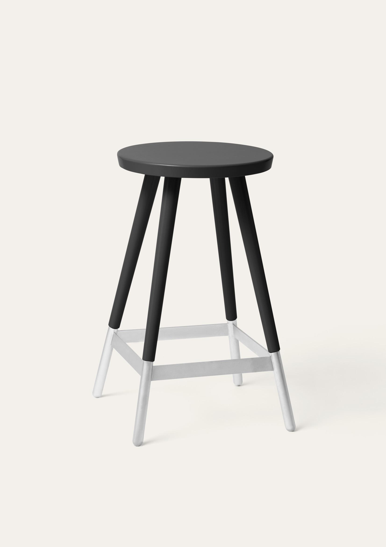 bar-stool-65cm_black