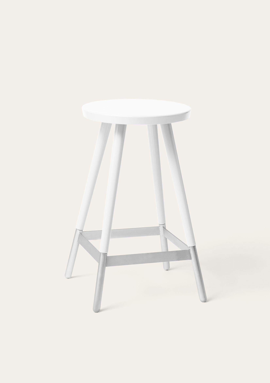 bar-stool-65cm_white