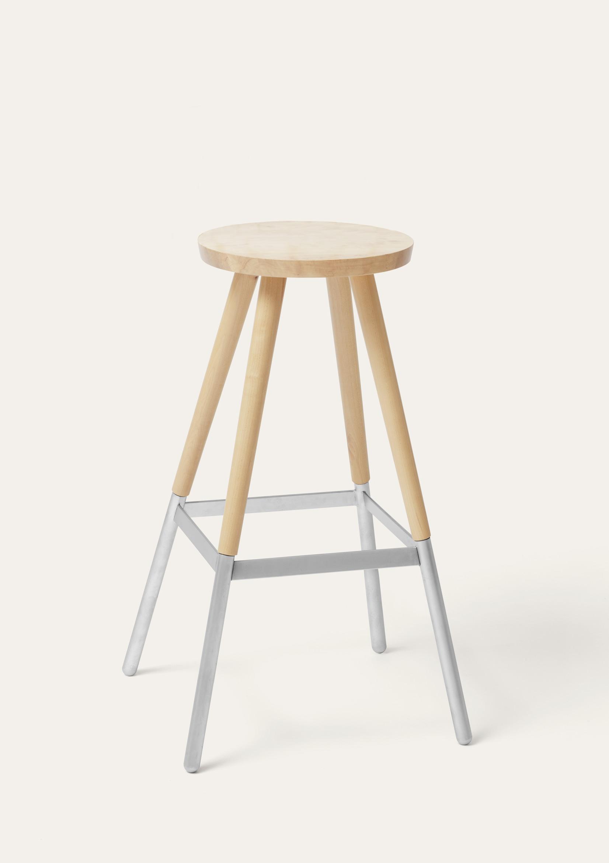 bar-stool-82cm_birch