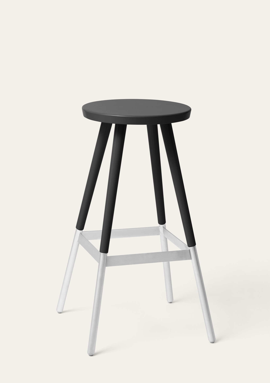 bar-stool-82cm_black