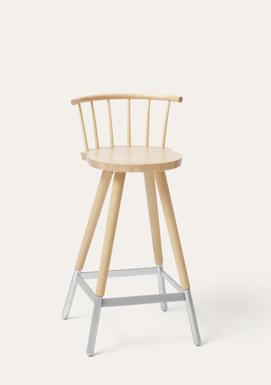 bar-stool-w-back-65cm-birch