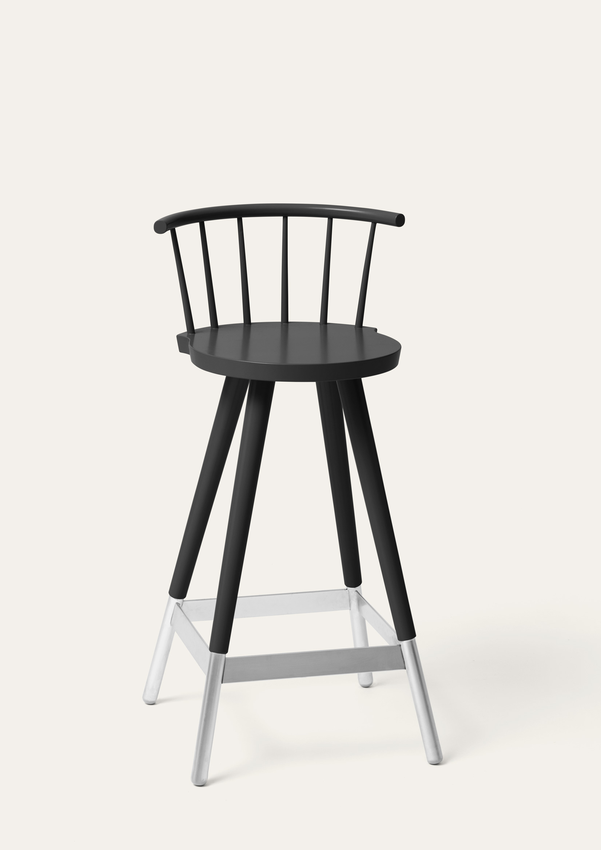 bar-stool-w-back-65cm-black