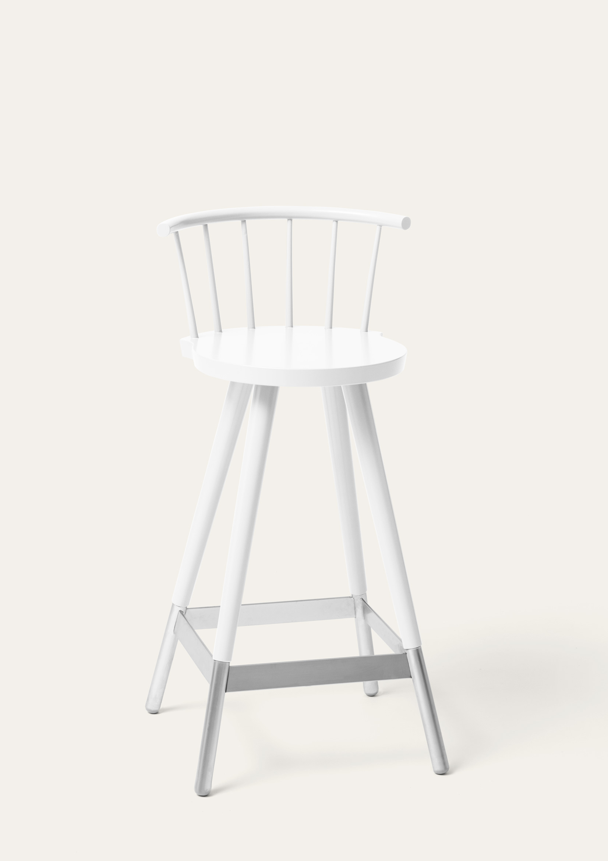 bar-stool-w-back-65cm-white