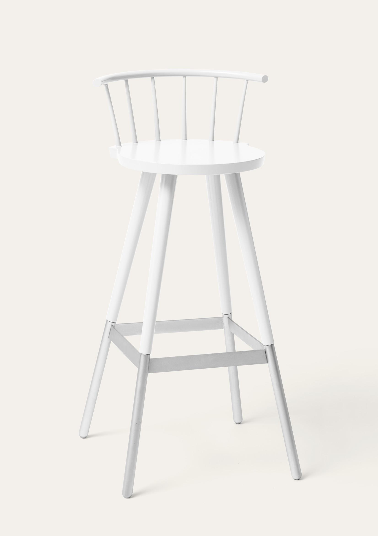 bar-stool-w-back-82cm-white