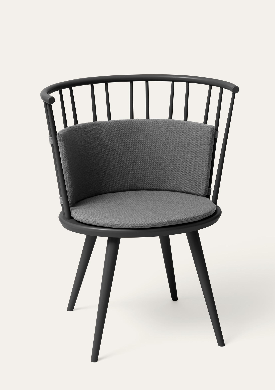 lillangen_textile_back_and_seat_front_back