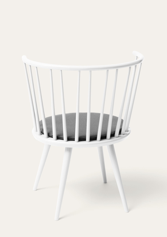 lillangen_textile_seat_back_white