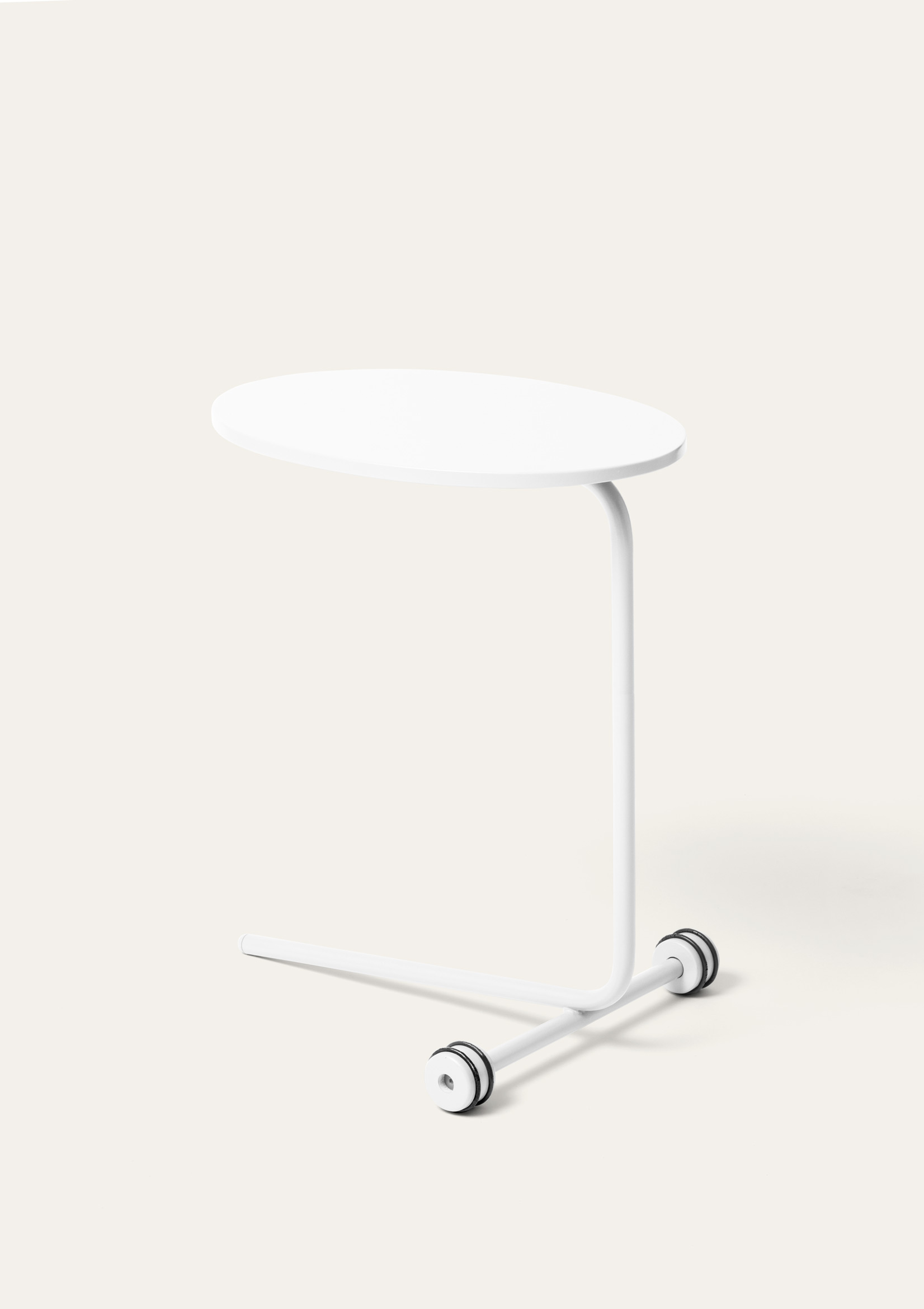 roller_front_white