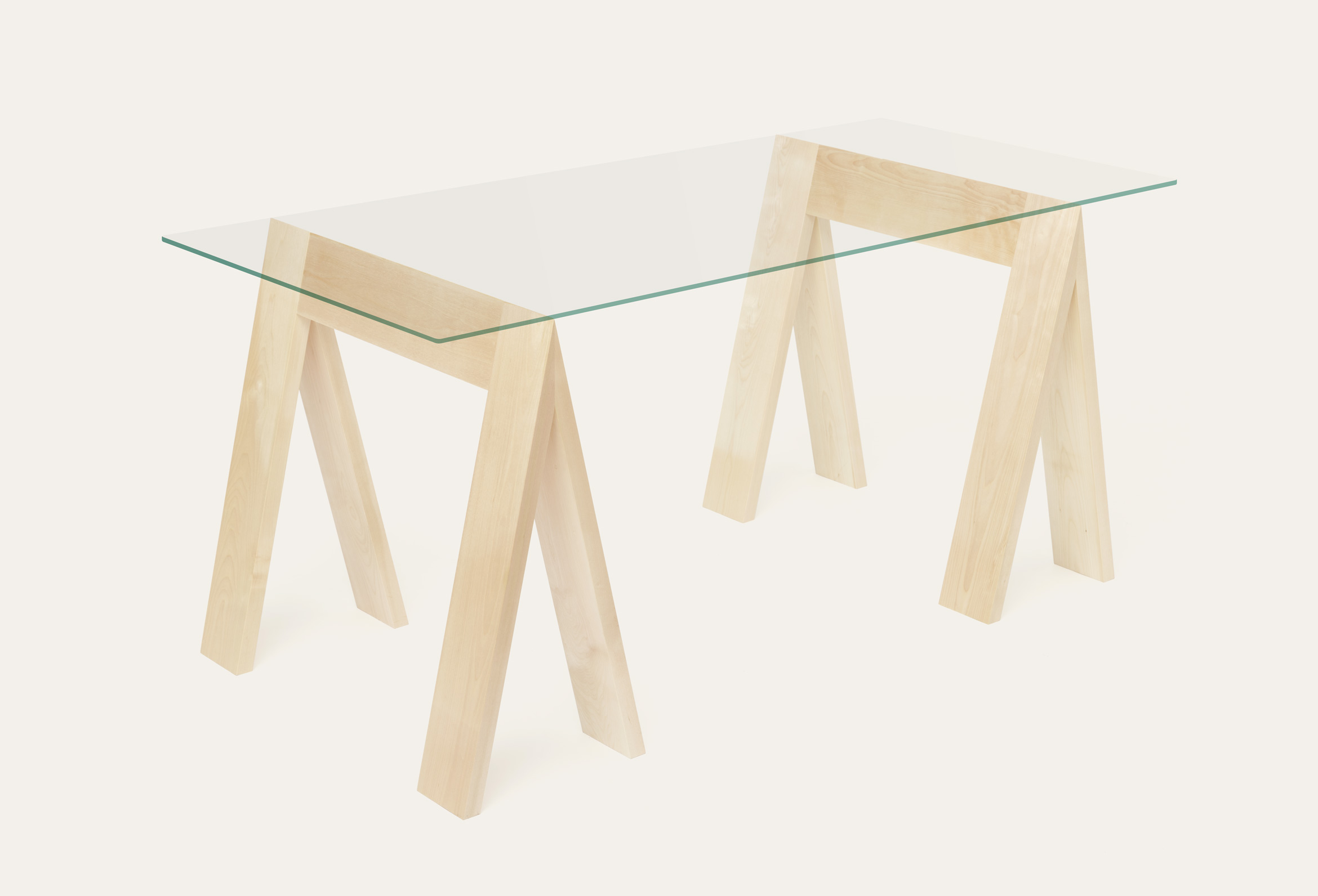 pair-of-trestles-with-glass-top