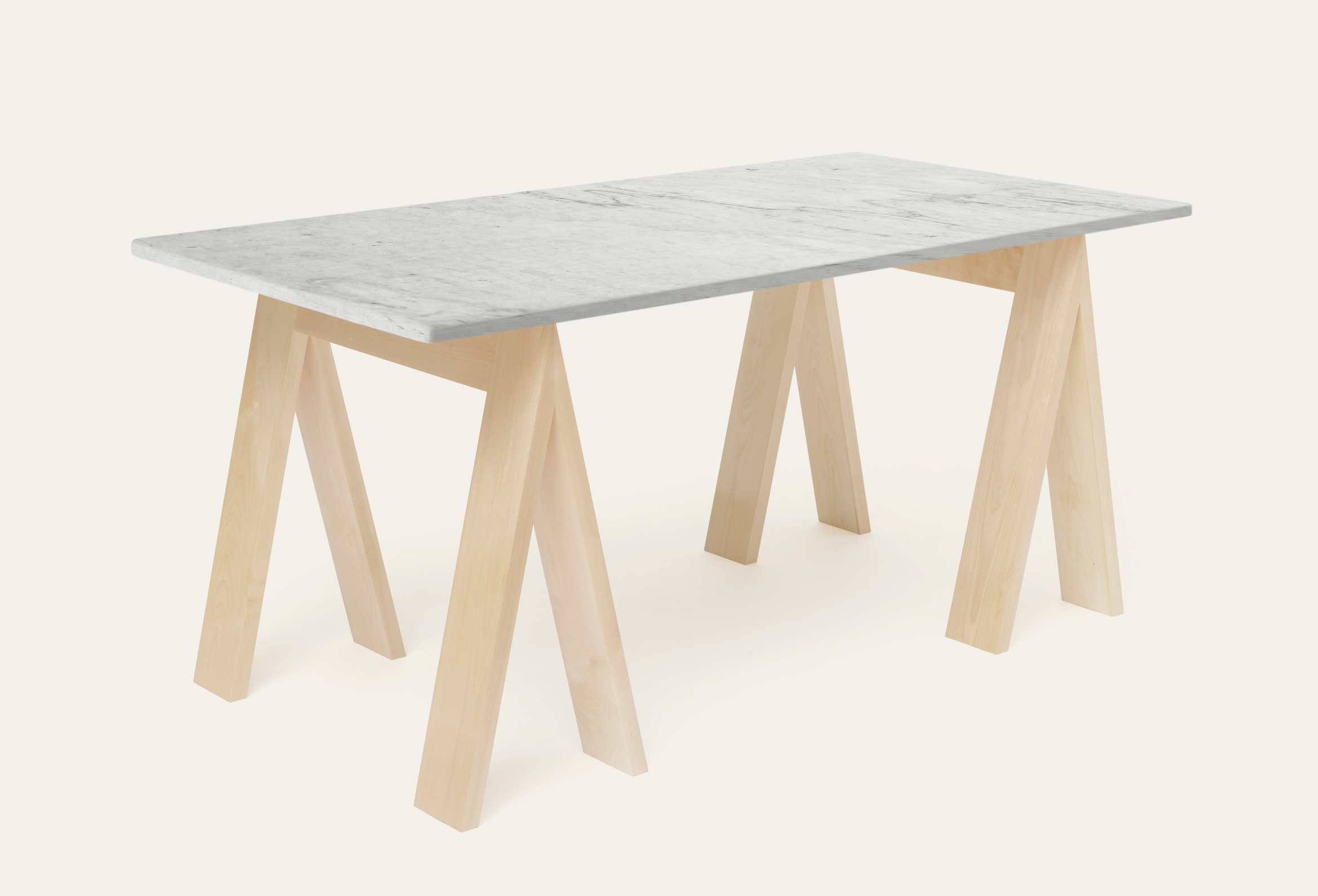 pair-of-trestles-with-marble-top