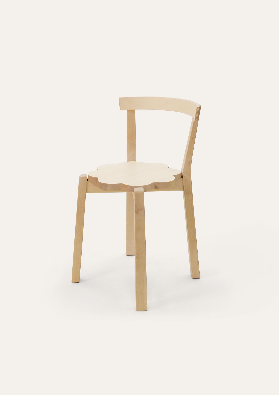 BBlossom-stol45-01-retuschB