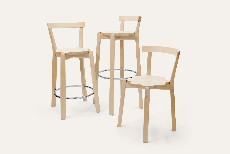BBlossom-stol45-65-82-01-retuschB