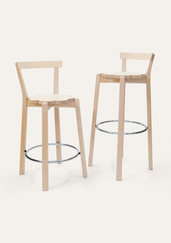 BBlossom-stol65-82-01-retuschB