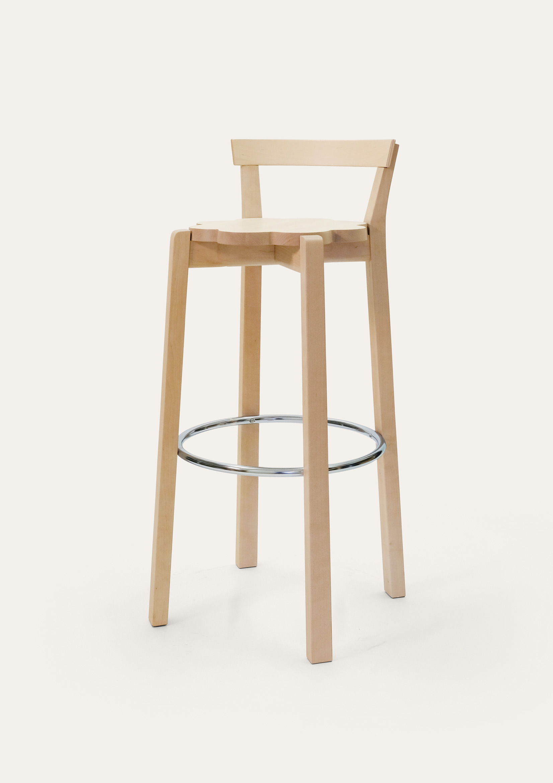BBlossom-stol82-01-retuschB