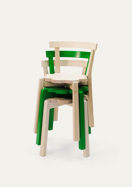 BBlossom-ttt-stol45-retuschB