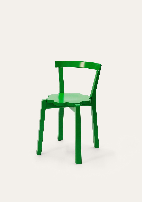 Blossom-stol45-01-retuschB