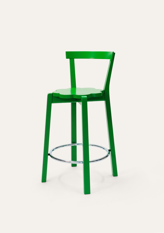 Blossom-stol65-01-retuschB