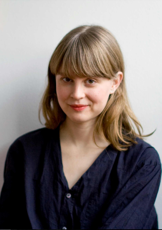 Karin-Cyren-portratt