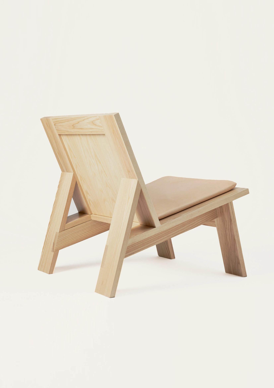 Storängen-Design--Esther-sta-1105b
