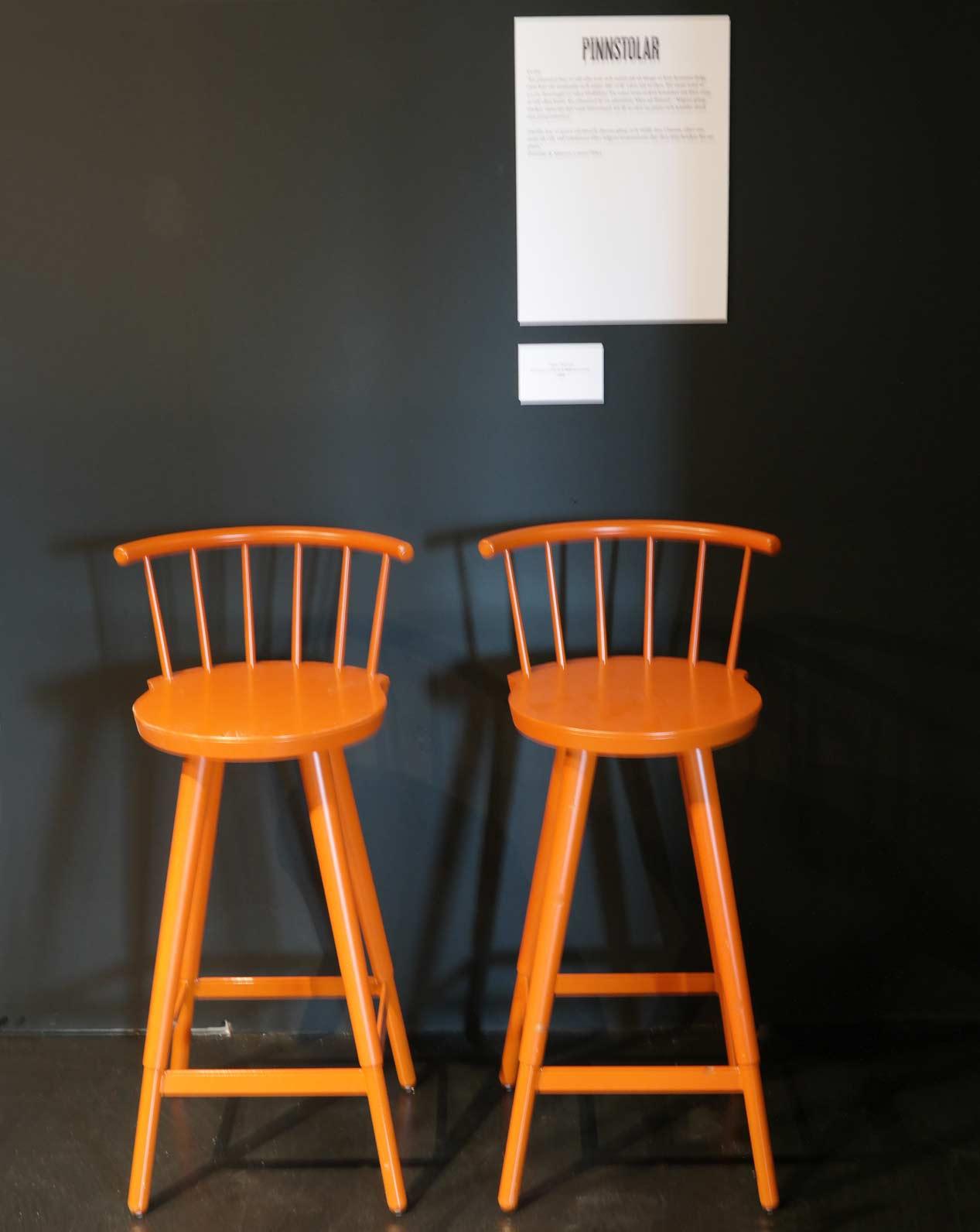 Tupp-orange