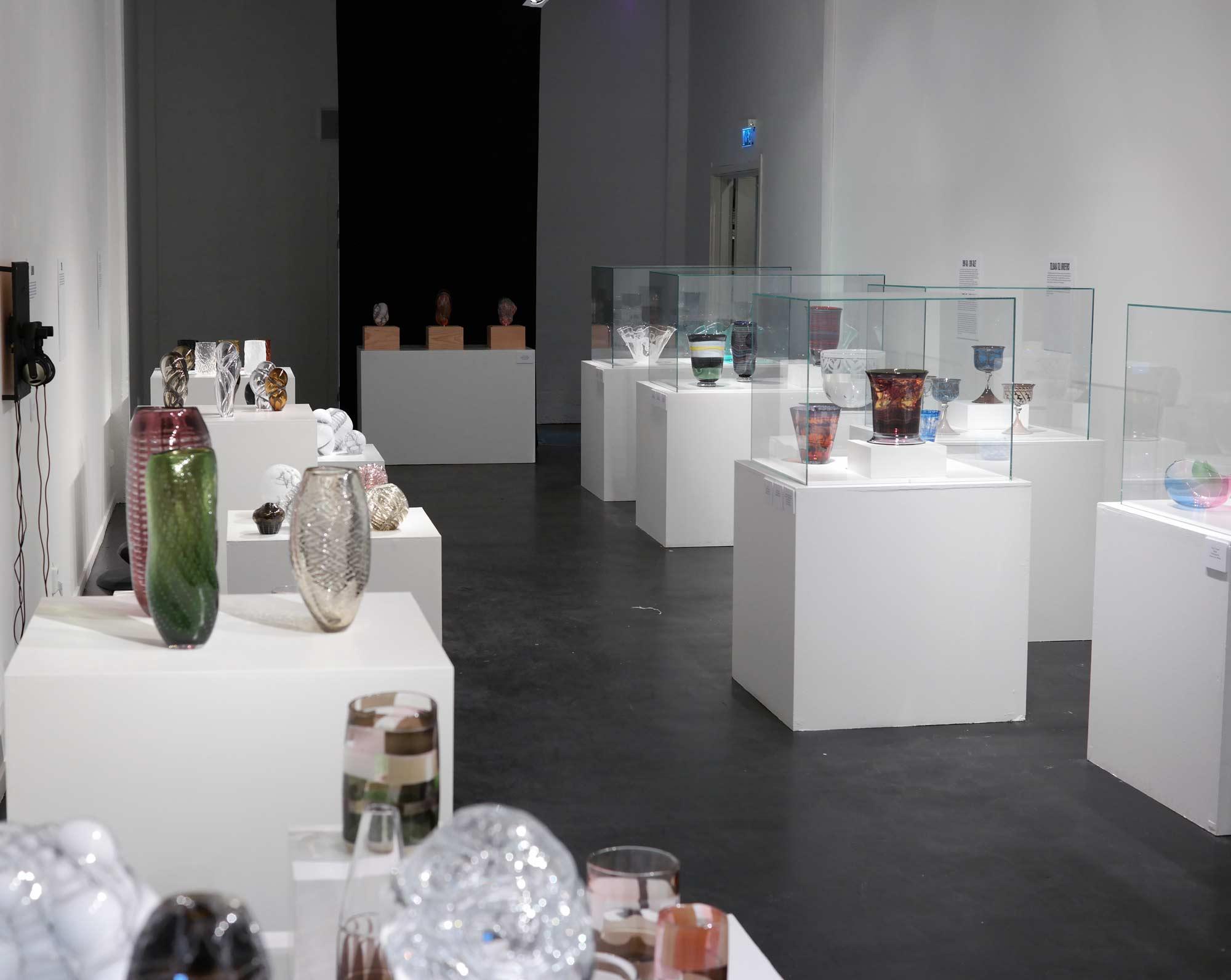 exhibition-a