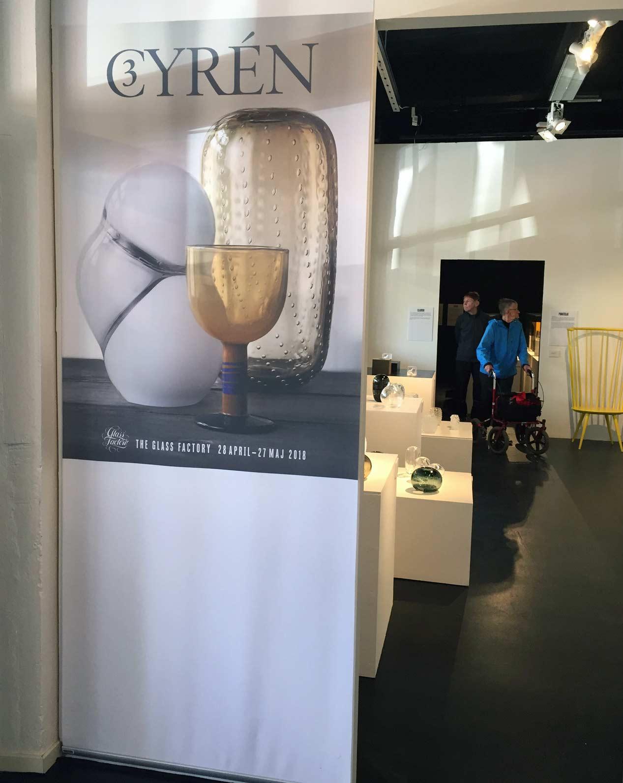 exhibition-b