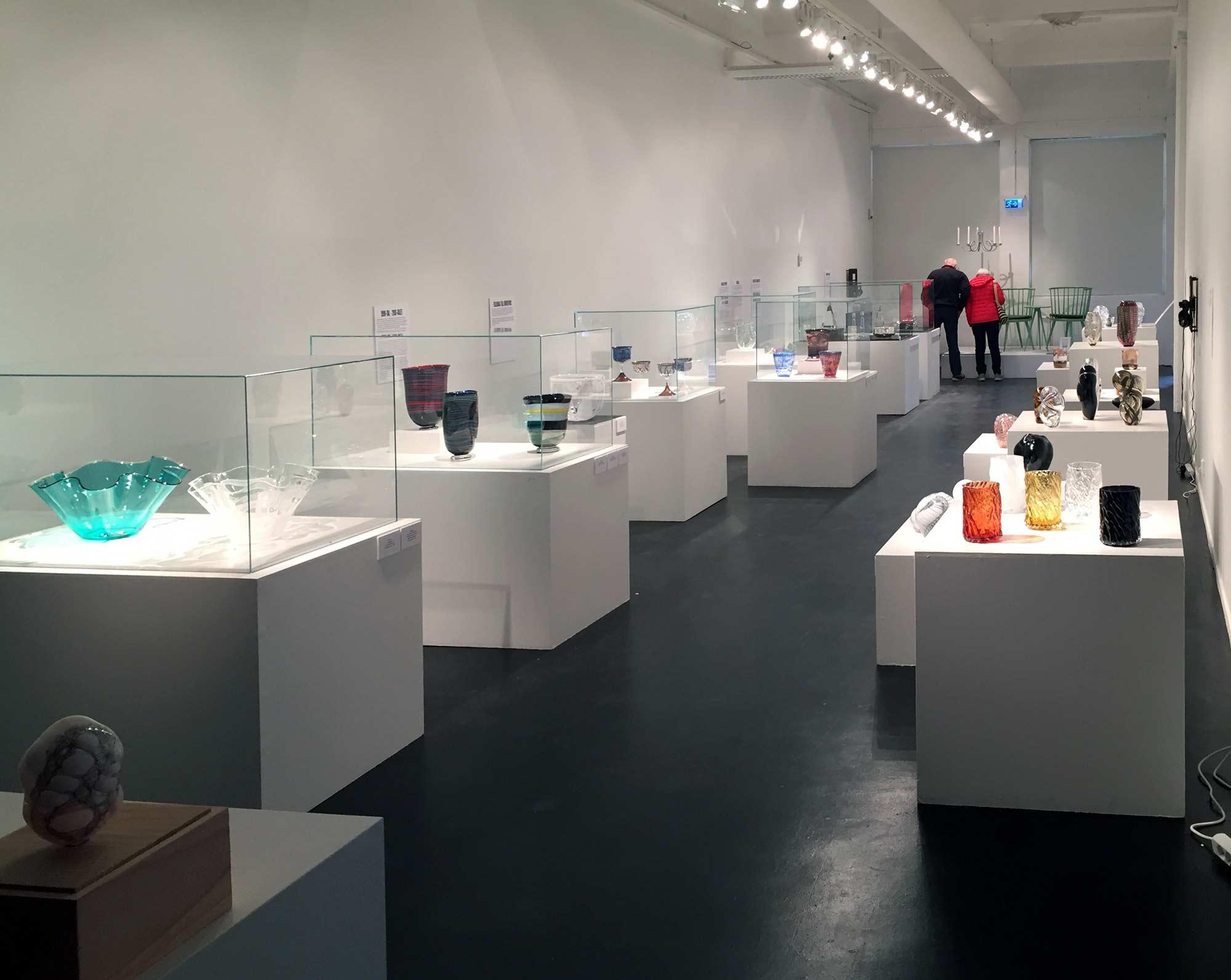 exhibition-c